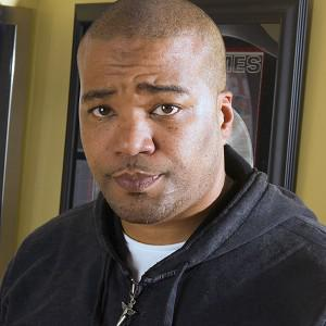 Mourners paid tribute to Chris Lighty at his funeral