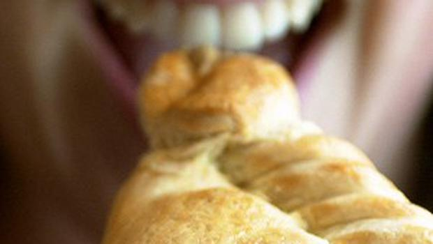 The Cornish pasty is due to be awarded Protected Geographical Indication (PGI) by the European Commission