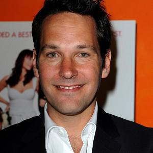 Paul Rudd is to star in a film about cryogenics