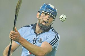 Conal Keaney's return would be a big boost for Dublin
