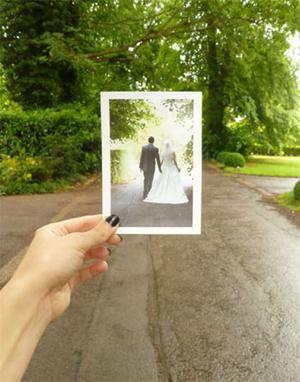 Dear Photograph, This was the best day. 650 days and counting… www.dearphotograph.com