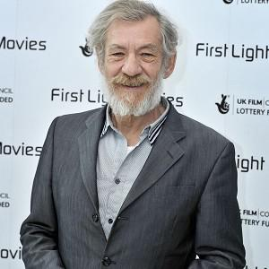 Sir Ian McKellen is to be honoured by the University of Ulster
