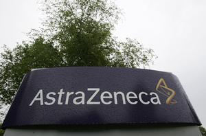Astrazenica said yesterday it would cut about 1,150 sales representative and management jobs. Photo: Getty Images