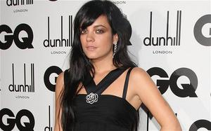 Lily Allen has said 'greedy' tax avoiders are a hundred times worse than benefit cheats. Photo: Getty Images