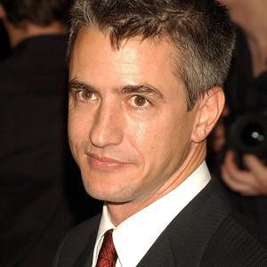 Dermot Mulroney is being linked to one of the Steve Jobs biopics in development