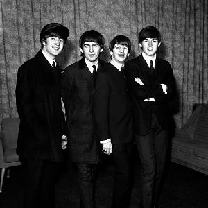 Robert Whitaker, who photographed The Beatles in their early career, has died