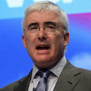 Welfare Reform Minister Lord Freud condemned the 'barefaced cheek' of some benefit fraudsters