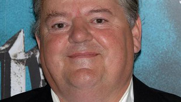 Harry Potter actor Robbie Coltrane has donated a Jeep to a Glasgow museum