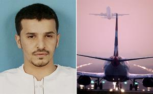 Early indications suggest the bomb may have been the work of Ibrahim al-Asiri, al-Qaeda's 'master' bomb maker