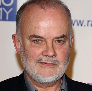 The BBC is naming a wing of Broadcasting House after John Peel