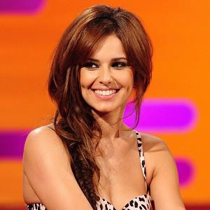 Cheryl Cole has the fastest selling single of the year so far