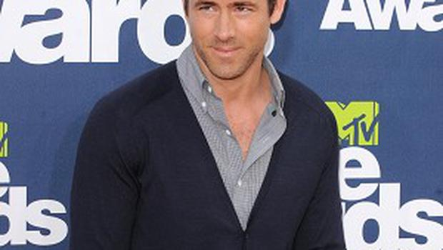 Ryan Reynolds would like RIPD to be a franchise