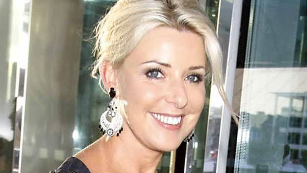 ECONOMICS WHIZ: Event Promoter Avril Bannerton, Image magazine Business Woman of the Year 2010
