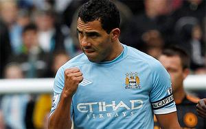 Manchester City have a wage bill of £133.3m. Photo: Reuters