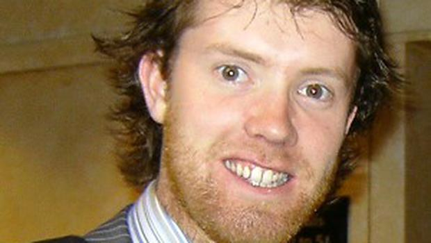Peter Buckley, 25, died while taking part in the Mototaxi Junket fundraising adventure in Peru