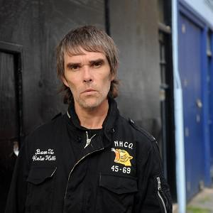 The Stone Roses are set to make their comeback