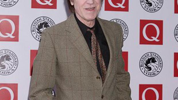 Ray Davies will take part in the new Festival of Britain