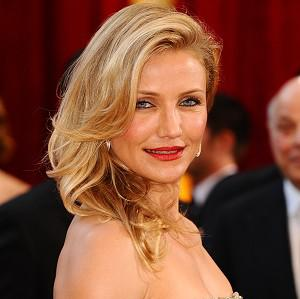 Cameron Diaz would be up for a third Charlie's Angels film