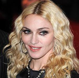 Madonna has added her name to the Hope For Haiti Now telethon