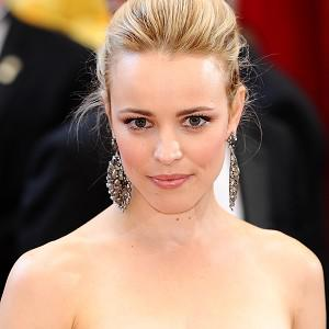 Rachel McAdams is being linked to the thriller Passion