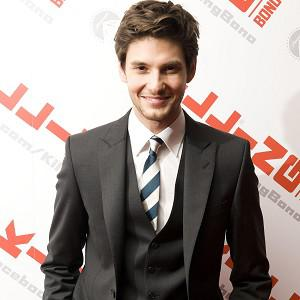 Ben Barnes wanted a 'more sophisticated' role