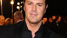 Take Me Out is fronted by comic Paddy McGuinness