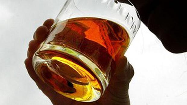 A scheme aims to create a network of 'whisky ambassadors' in Scotland's pubs