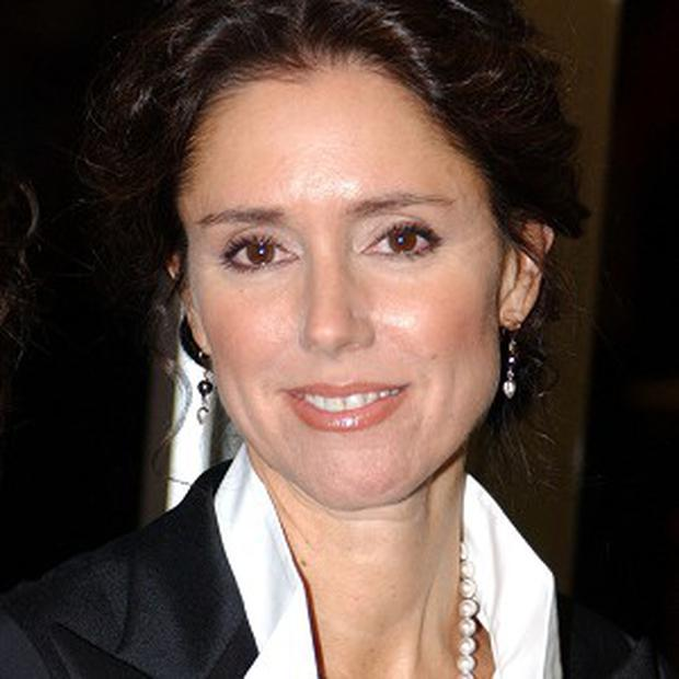 Julie Taymor's movie will make its debut at Venice