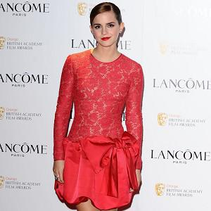 Emma Watson is set to star in Sofia Coppola's The Bling Ring
