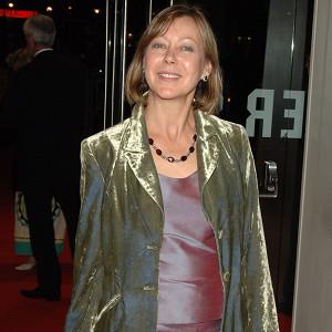 Jenny Agutter said Samuel L Jackson liked to chew the fat