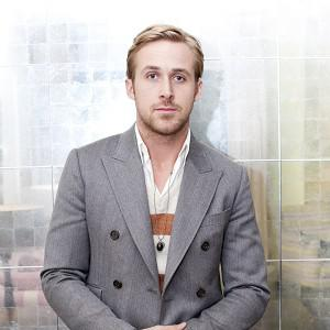 Ryan Gosling will no longer be starring in the Logan's Run remake