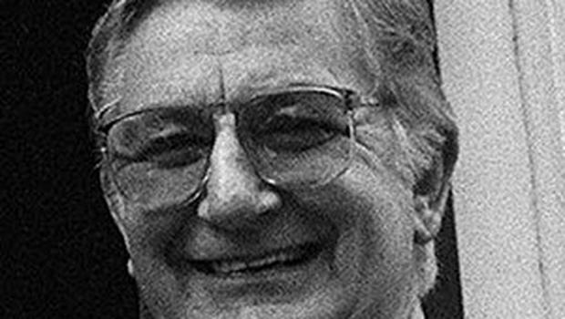 Irish stage and screen actor TP McKenna has died at the age of 81