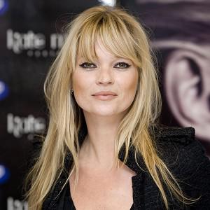 Kate Moss is tying the knot with musician Jamie Hince