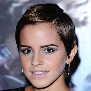 Emma Watson has denied claims that bullying drove her to take a break from university