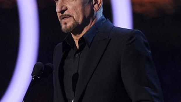 Sir Ben Kingsley only wants Hugo to succeed at the Oscars