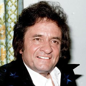 Johnny Cash's belongings are going up for auction