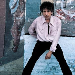 Bob Dylan will join acts such as Peter Gabriel and Suede