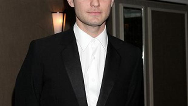 Jude Law is set to team up with Steven Soderbergh again