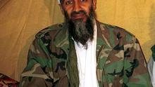 Osama bin Laden is dead and the US has body, it has been reported (AP)