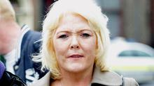 Terry Mills: said five-year sentence was too lenient