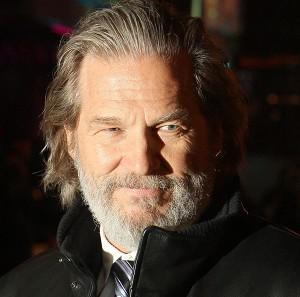 Scientists believe neural pathways may explain slackers such as The Dude, Jeff Bridges' character in the 1998 film The Big Lebowski
