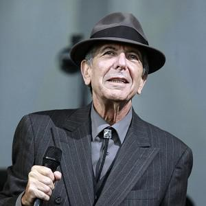Leonard Cohen's former business manager has been found guilty of harassment
