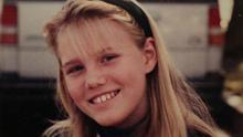 Jaycee Lee Dugard, was abducted as she headed to a school bus stop 18 years ago