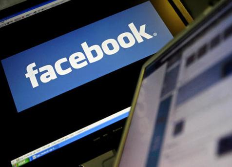 Facebook was founded at Harvard University back in February 2004 by Mark Zuckerberg and has been expanding ever since. Photo: Leon Neal/AFP/Getty Images