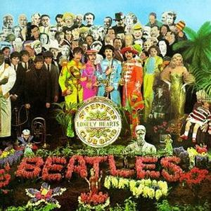 Lost Beatles track has been found again