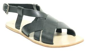 'Ridley' sandal, ¤55, Ask the Missus at Office