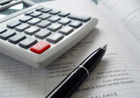 The taxman has a high number of refunds to calculate