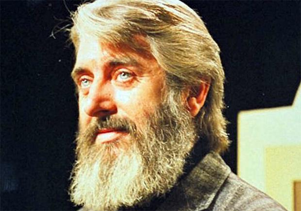 Ronnie Drew was instrumental in lifting the Irish traditional music scene out of the doldrums in the early 1960s