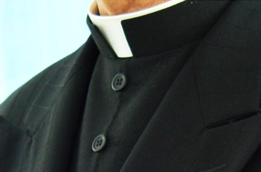 Fr Kelleher (58) was remanded on bail to appear again in court on July 4