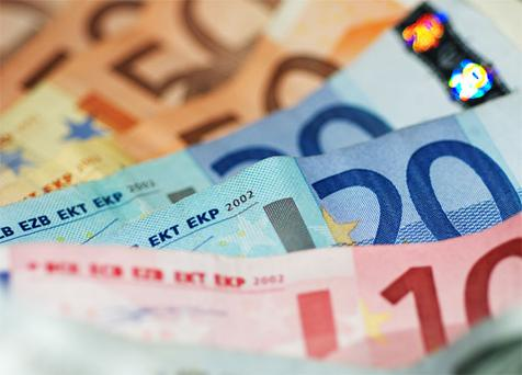 From this week, families will be able to get hassle-free loans of up to €2,000, with most expected to borrow €500, at a fraction of the cost charged by moneylenders
